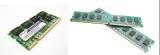 DDR 模块的 PCB 设计要点有哪一些