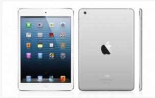 苹果将在今年10月份发布新一代iPad并会搭载后置三摄像头