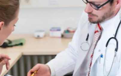 AI医疗心血管的攻克将使医疗手段提速百倍