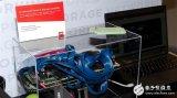 SSD将引入机器学习引擎 直接处理内部数据而无需进行传输交换