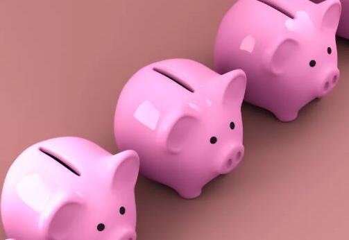 比特币为全球投资者提供了积极的多元化利益