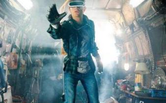 VR技术将带给电影行业不一样的观影体验