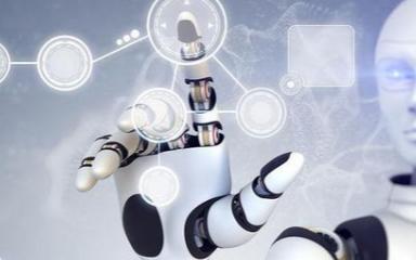 人工智能未来的发展将会走向何方