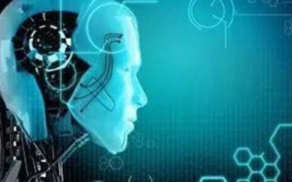人工智能可以模仿人类的智慧吗