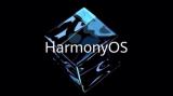 鴻蒙OS的落地或將催化國產軟件替代產業鏈