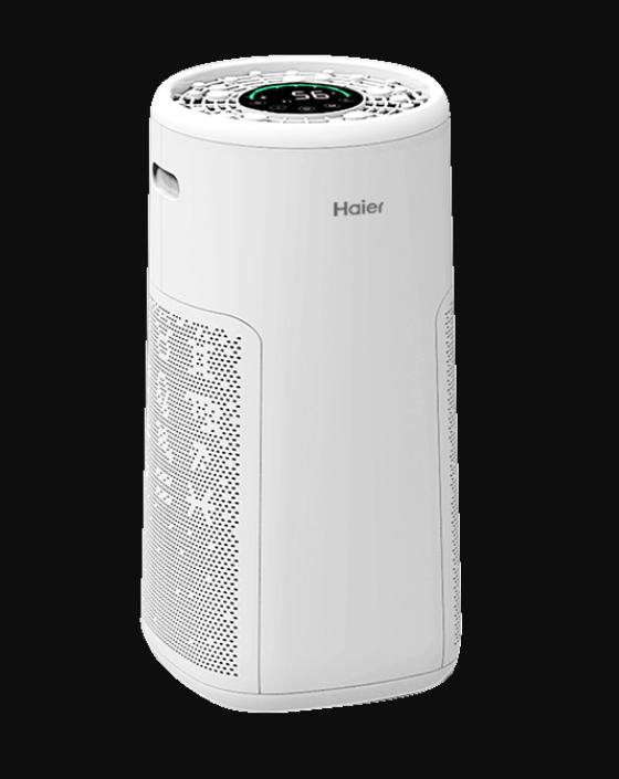 空气净化器采用负离子功能有何不同,产品又有何特色?