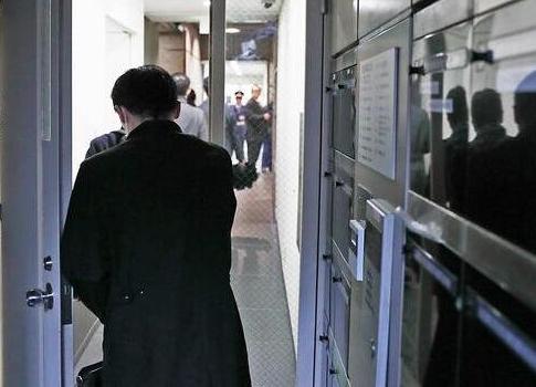 日本金融管理局FSA将对多种加密货币交易所进行惩罚和关闭