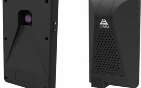 基于FPGA平台推出车规级前装视觉ADAS解决方案