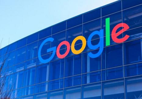 谷歌公司正在采取措施来减少其平台上的加密货币广告