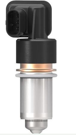 舍弗勒公司推出新一代空档齿轮位置传感器