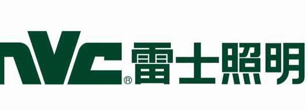 雷士照明出售中国区照明业务70%的股权 资金将用于对公司国际业务作进一步投资