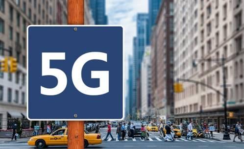 随着行业向5G演进,Netcracker获评为NFV编配市场领导者