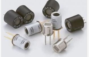气体传感器的主要特性原理及分类介绍