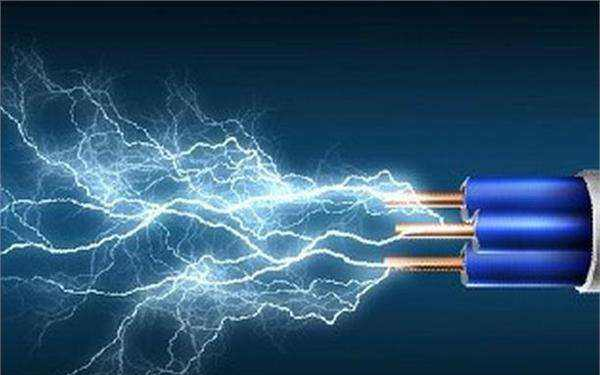 Energy Vault获软银1.1亿美元投资