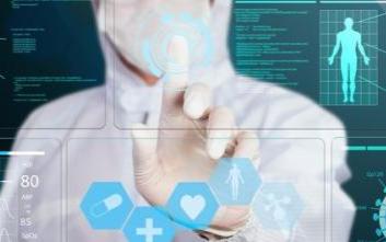 """""""互联网+医疗健康""""将让更多人享受到医疗服务"""