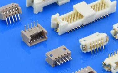 关于线束连接器端子的故障分析