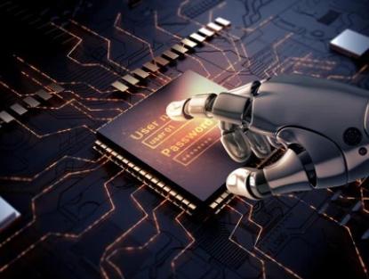 """从""""黑科技""""到""""开花结果""""人工智能离传统产业还要多久?"""