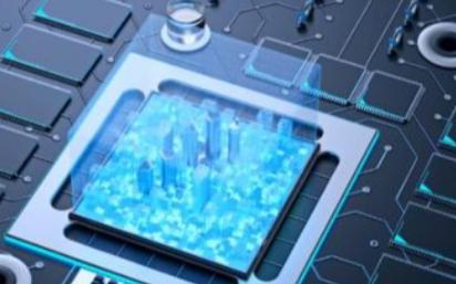 关于嵌入式处理系统与个人计算机的架构