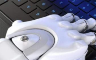未来机器人与人类该如何相处