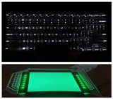 Luumii键盘背光、标志照明灯现已出货