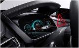 数字显示屏的下一个里程碑——博世全力打造车载3D显示屏