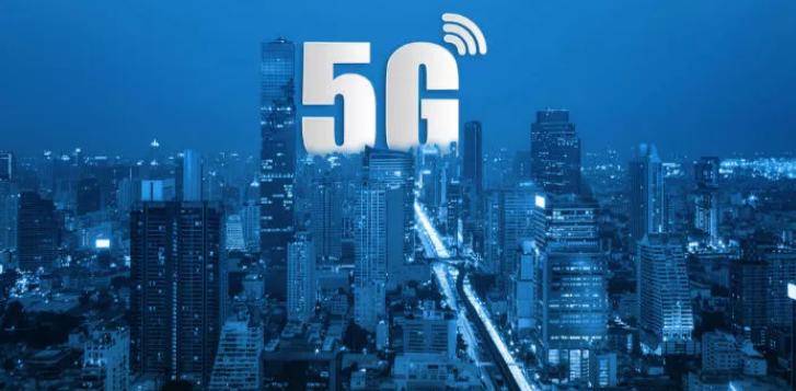 5G时代的智能手机,对5G芯片供应商提出了哪些新要求?