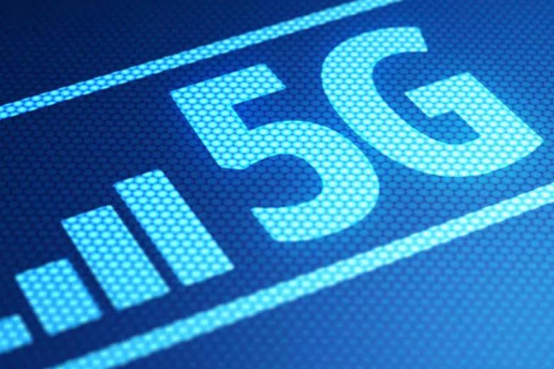 "5G技术将採纳中国标准,中国在""标准必要专利""已居领先地位"