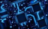 格芯、安谋联合推出适用于高性能计算应用的高密度3D堆叠测试芯片