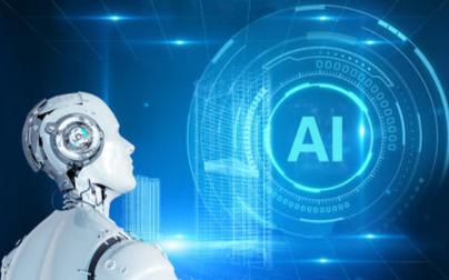距离人工智能普及化还有多远