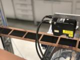 KIT研究团队将采用新涂层工艺以创纪录的速度生产锂离子电池电极