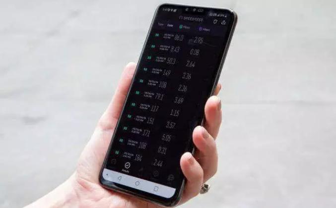 5G时代已经到来,现在不是购买5G手机的好时候?