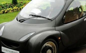 大众放弃油电混合动力车而发展纯电动汽车
