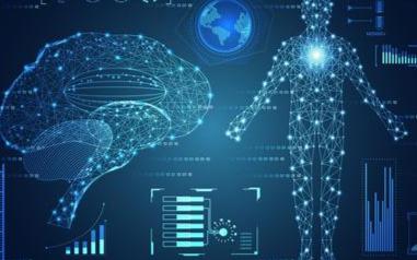 人工智能为什么会引发人类深刻的医疗革命