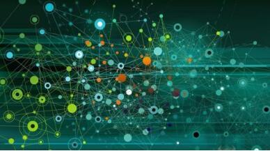 数据压缩算法分类