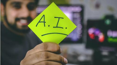 三大驱动因素推动发展,全球AI市场规模持续增长