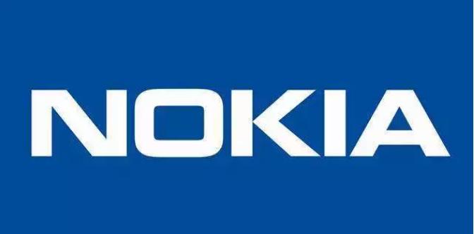 全球第二大5G通讯巨头—诺基亚,怎么看呢?