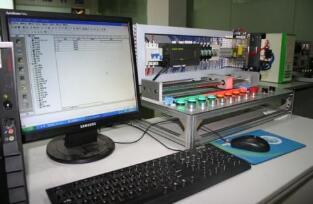 PLC的编程设计方法