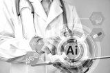 人工智能会为肿瘤诊疗带来什么