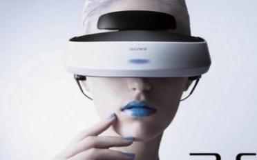 5G技术将全面提升VR/AR的用户体验
