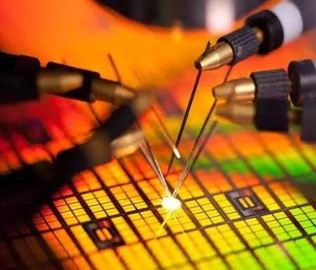 美光科技正式宣布將采用第3代10納米級制程生產新一代DRAM