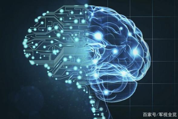 人工智能即将到来,却面临巨大挑战?事关全球治理格局?