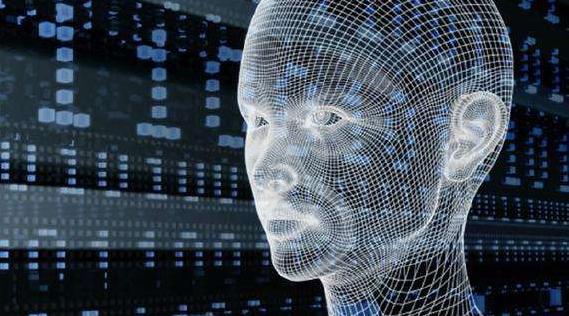 人工智能行业真正的核心壁垒