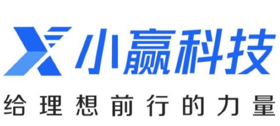小贏科技發布第二季度財報,凈營收同比下降23.5%