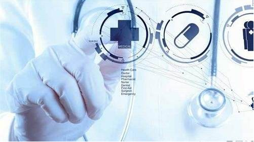 宁波诞生了首家物联网医院——宁波大学医学院附属医院