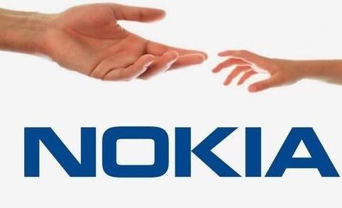 诺基亚新功能机正式入网工信部配备了T9标准键盘电池容量为800mAh