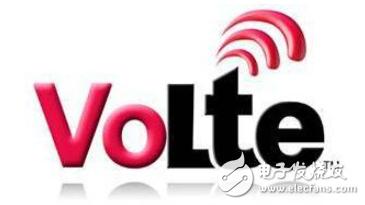 5G时代该如何持续经营VoLTE
