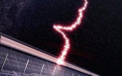 最新科技可實時識別出快速無線電的脈沖