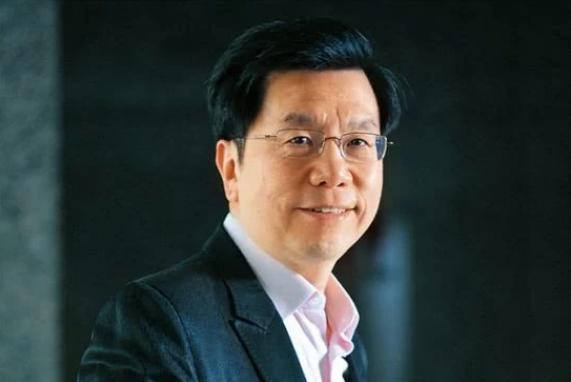 http://www.reviewcode.cn/yunjisuan/67939.html