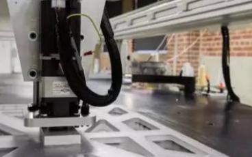 超高速自动制造将快速实现工业控制4.0