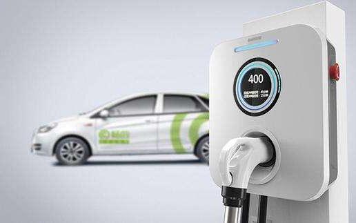 中國新能源汽車及充電樁市場對IGBT的需求分析【附本土IGBT企業梳理】